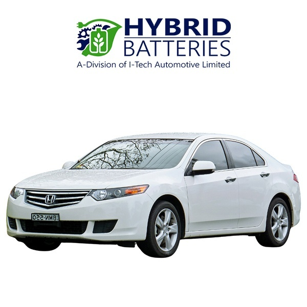 Honda Accord 2005-2007 Hybrid Battery