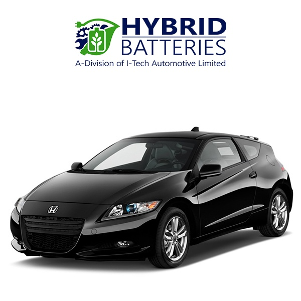 Honda CRZ 2010-2012 Hybrid Battery