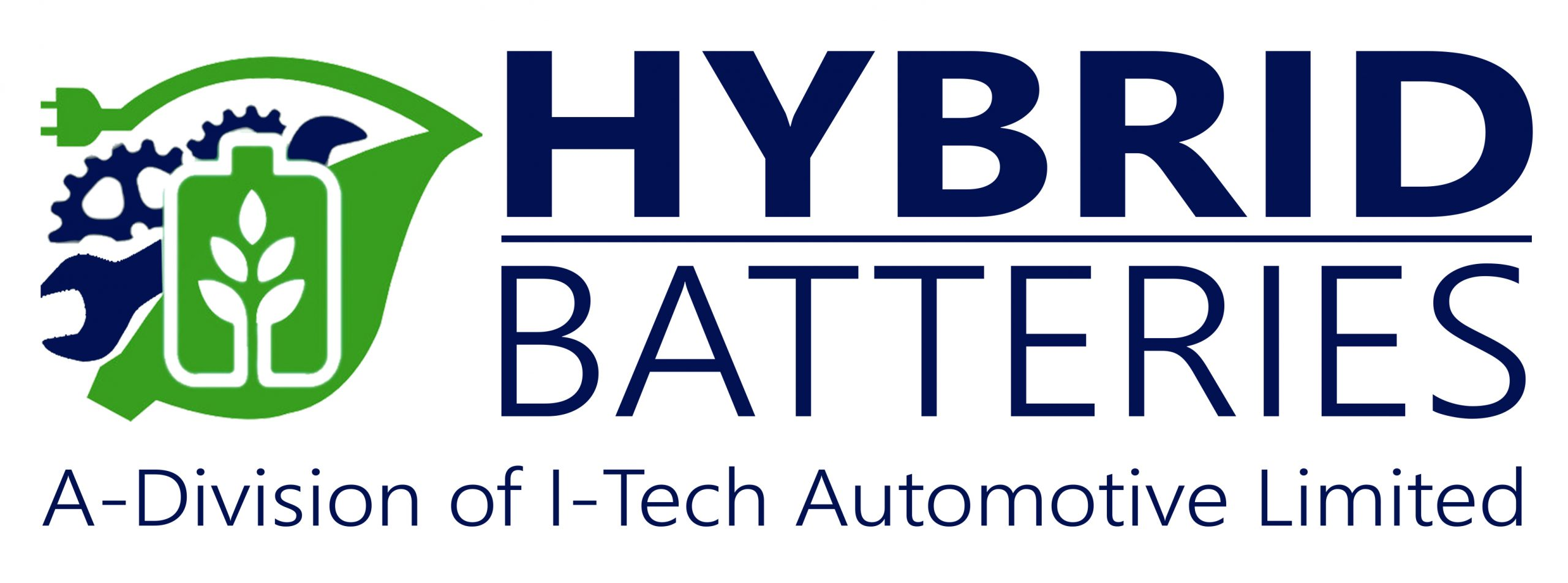 Hybrid Batteries New Zealand