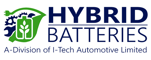 Hybrid Batteries New Zealand